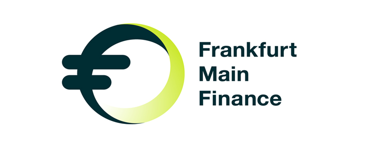 Logo FrankfurtMainFinance